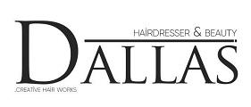 DALLAS Konya Güzellik ve Saç Tasarım Merkezi